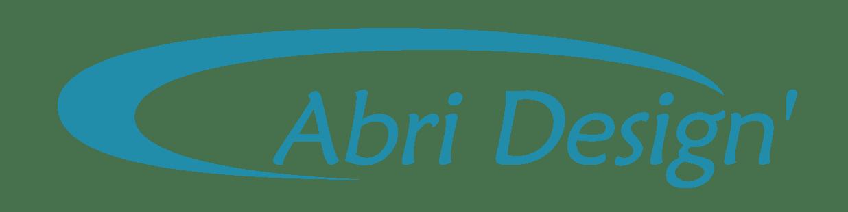 abri toile tendue : Abri Design